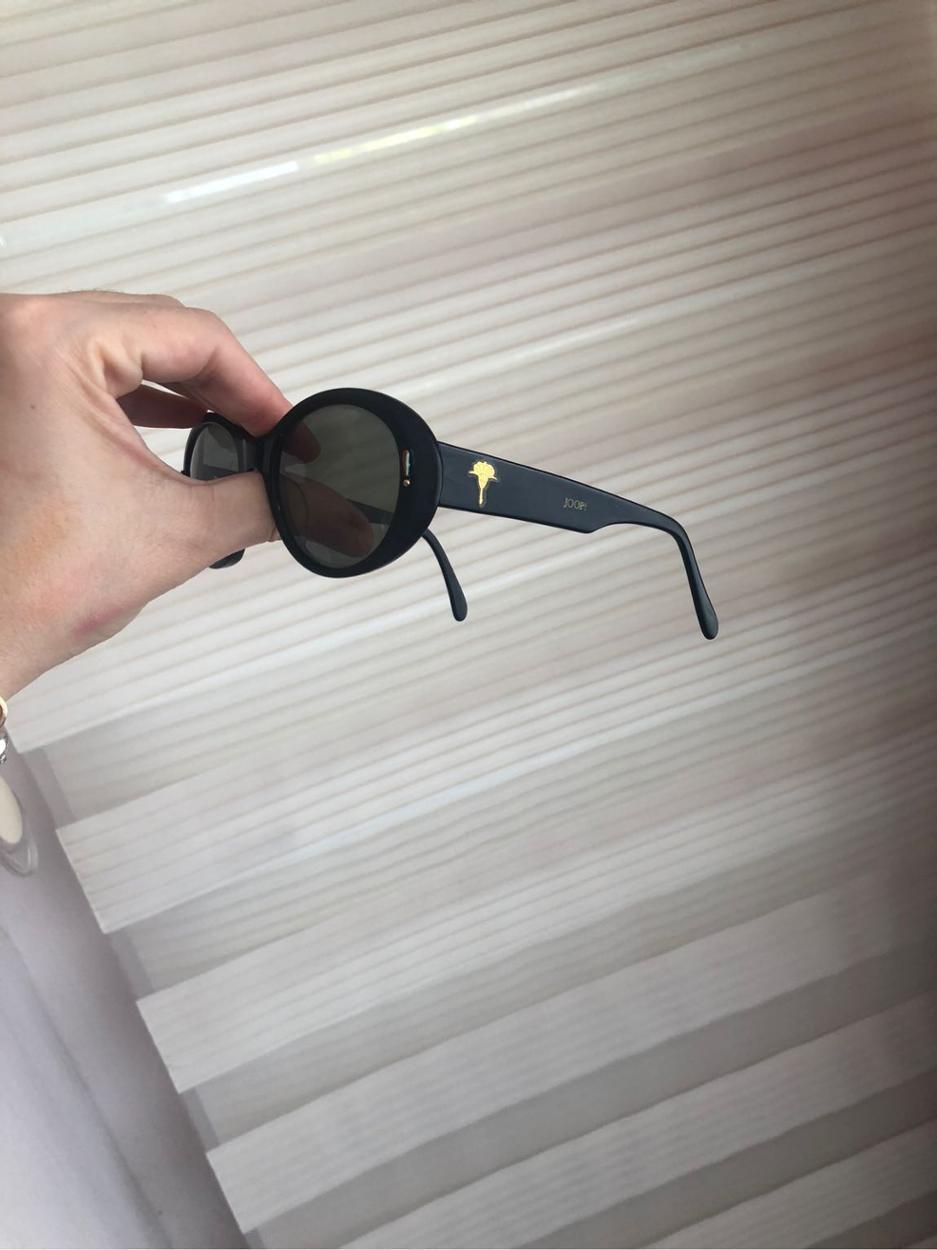 Joop Gözlük