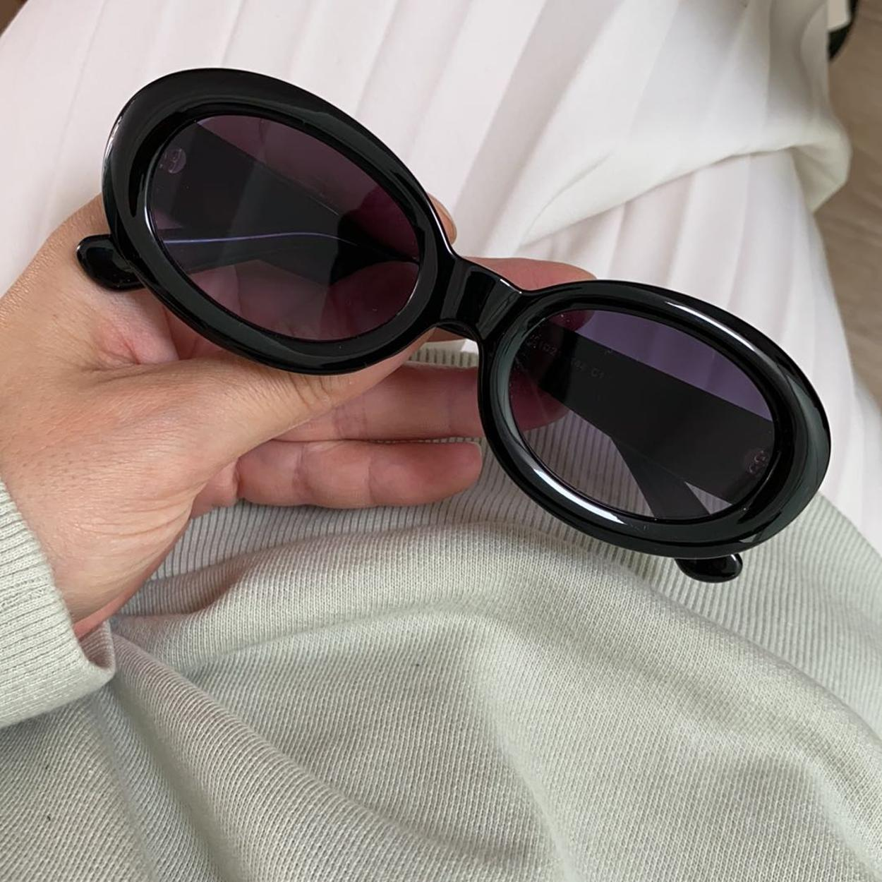 Lutvelizade Gözlük