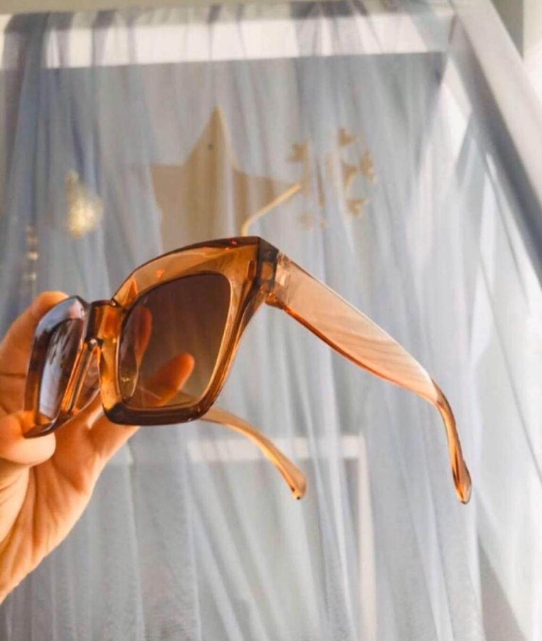 Mango Gözlük