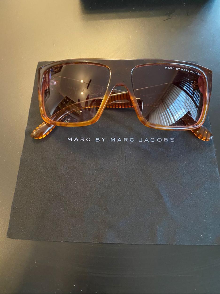 Marc By Marc Jacobs Gözlük