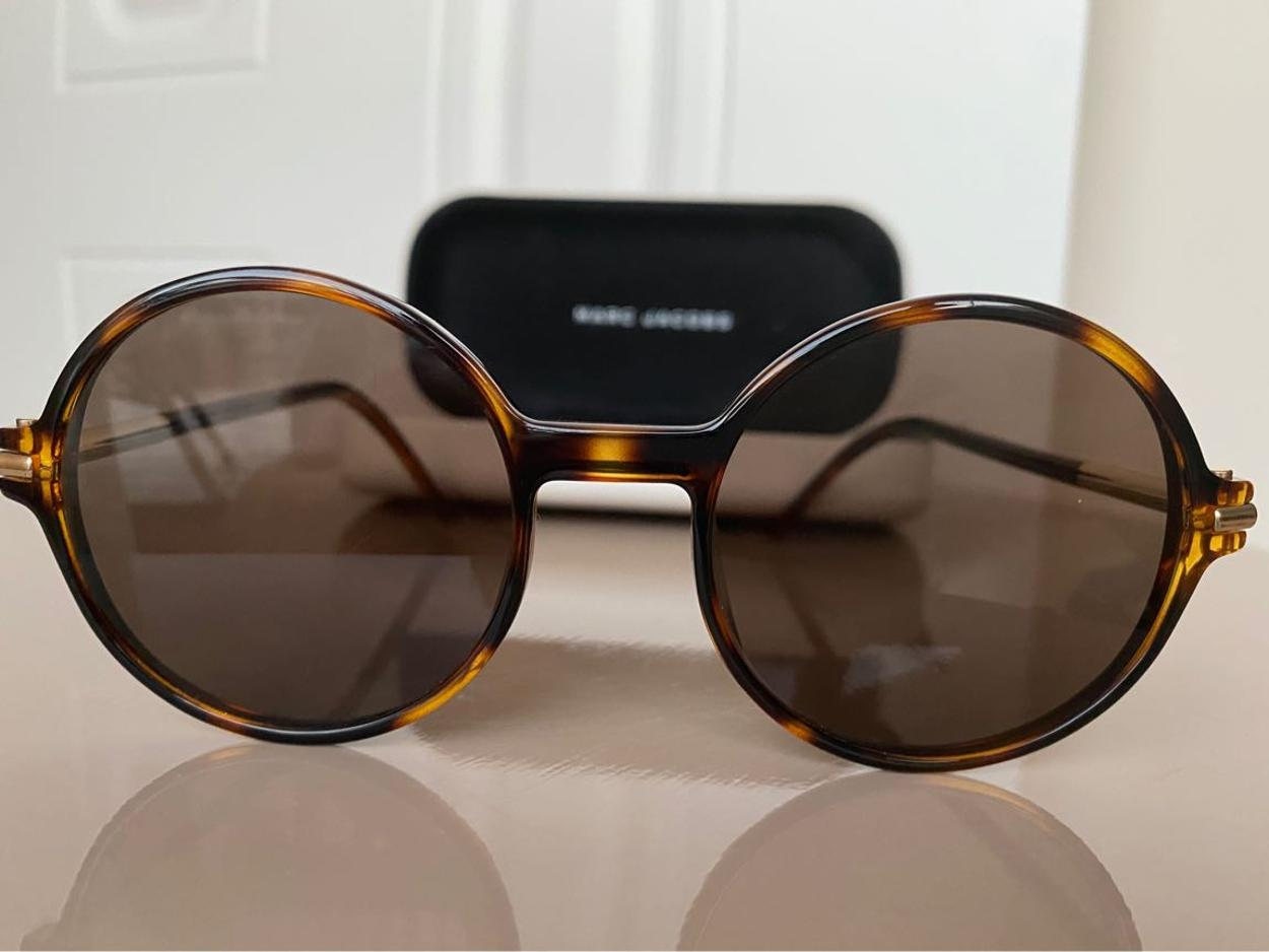 Marc Jacobs Gözlük