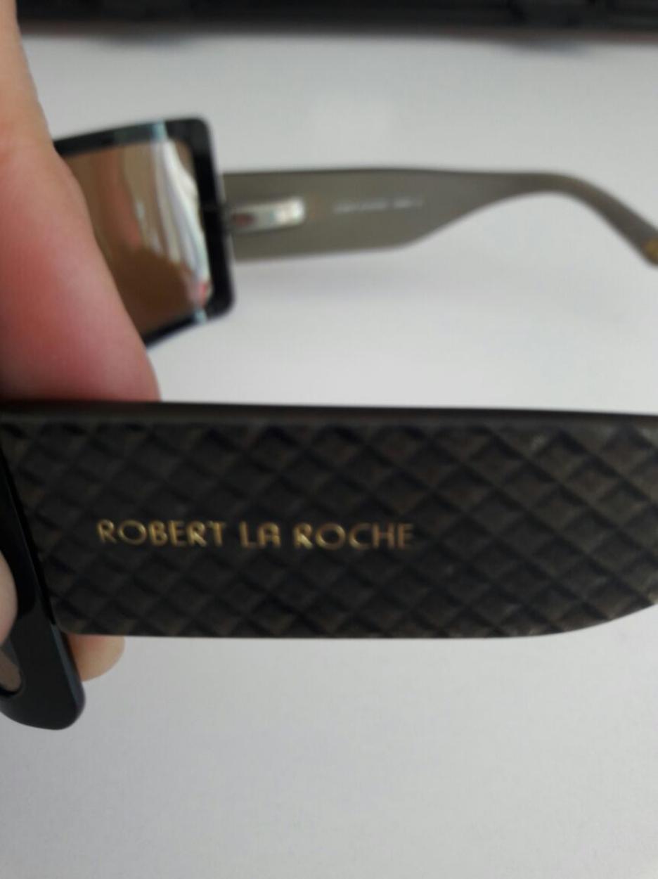 Robert La Roche Gözlük