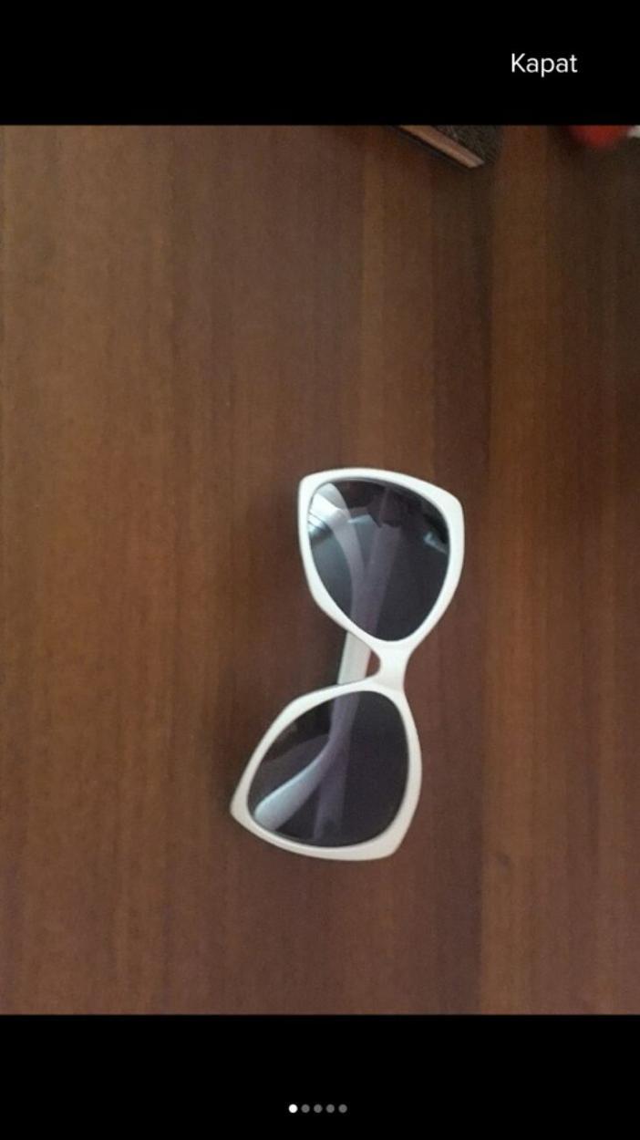 Tom Ford Gözlük