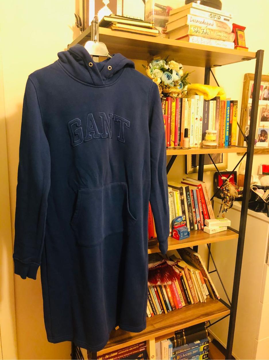 Gant Günlük Elbise