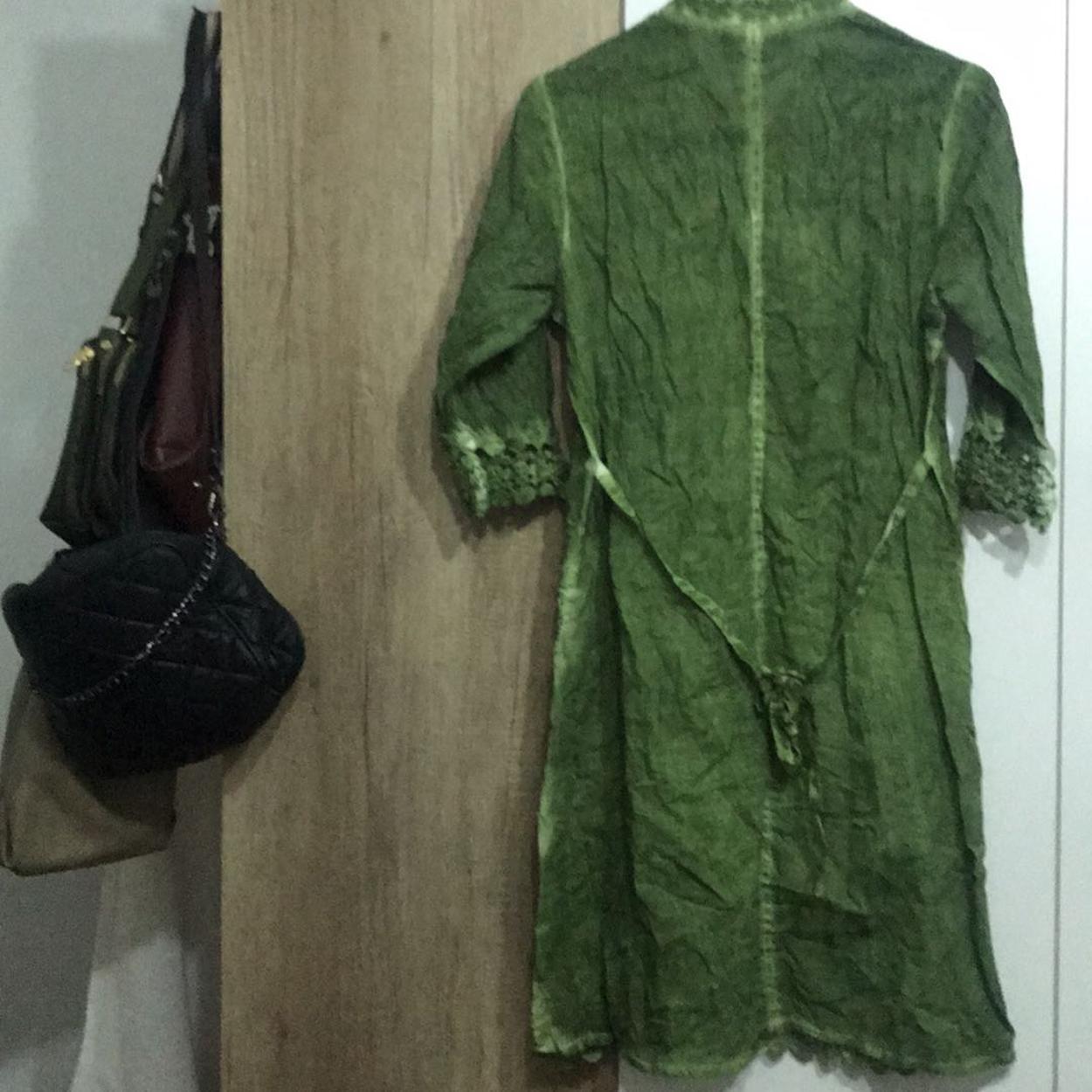 İpekyol Günlük Elbise