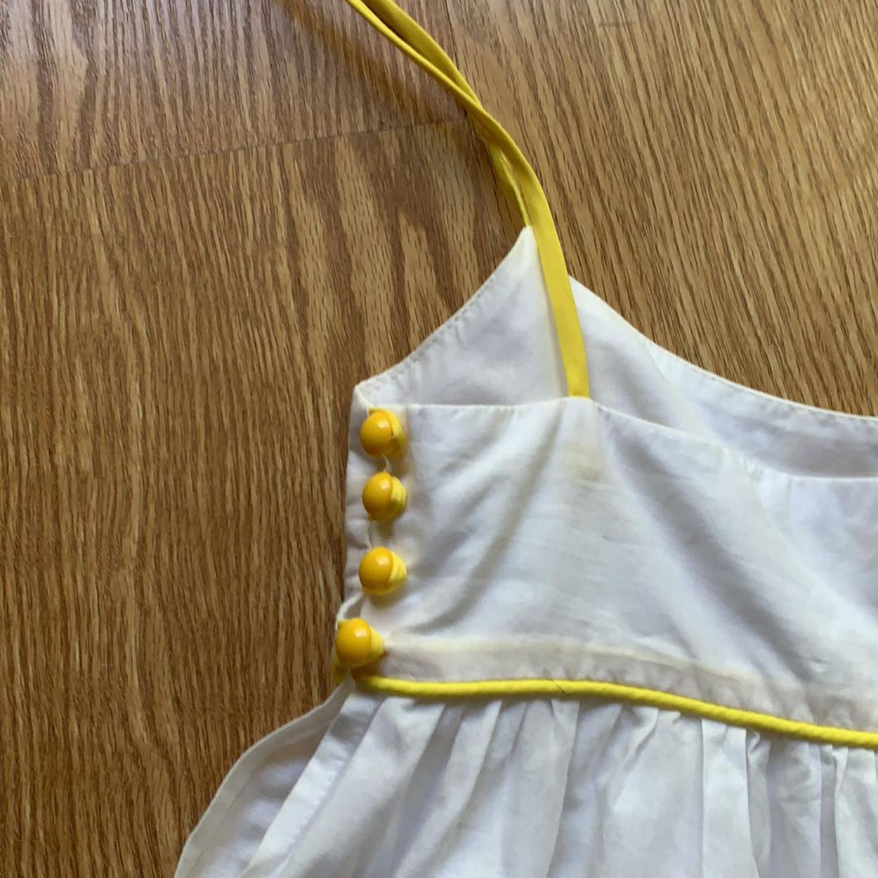 Bergdorf Goodman Günlük Elbise