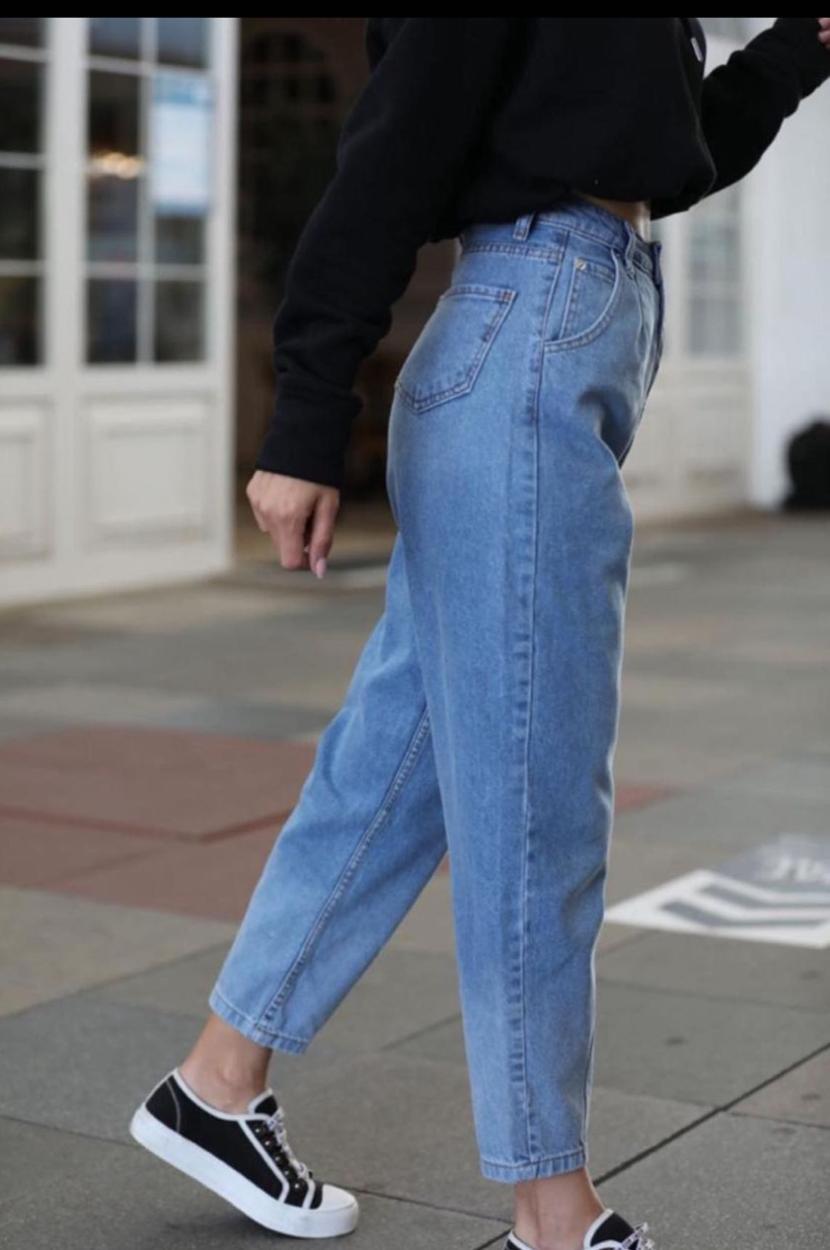 Diğer Jean