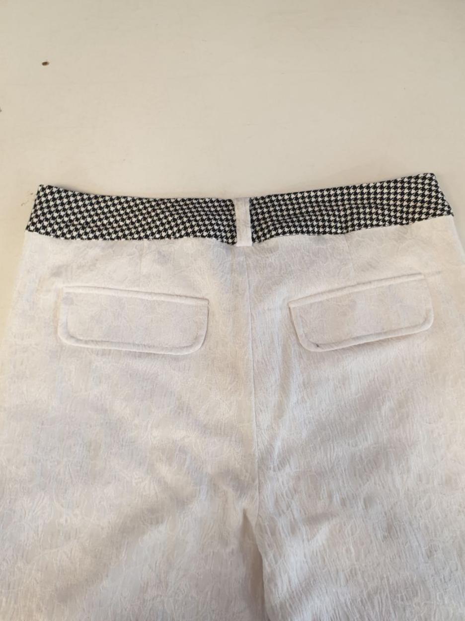 Diğer Kısa Pantolon