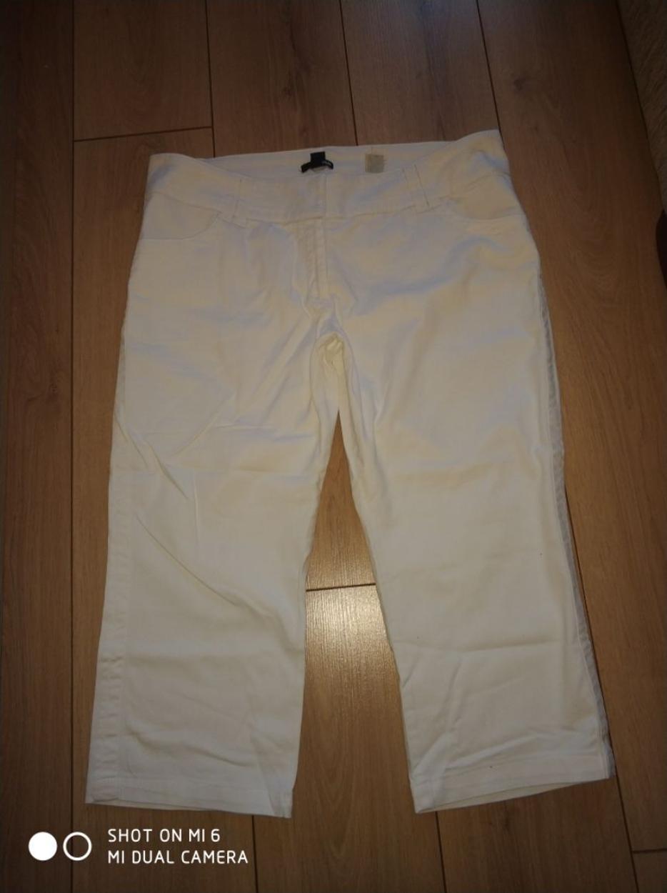 H&M Kısa Pantolon