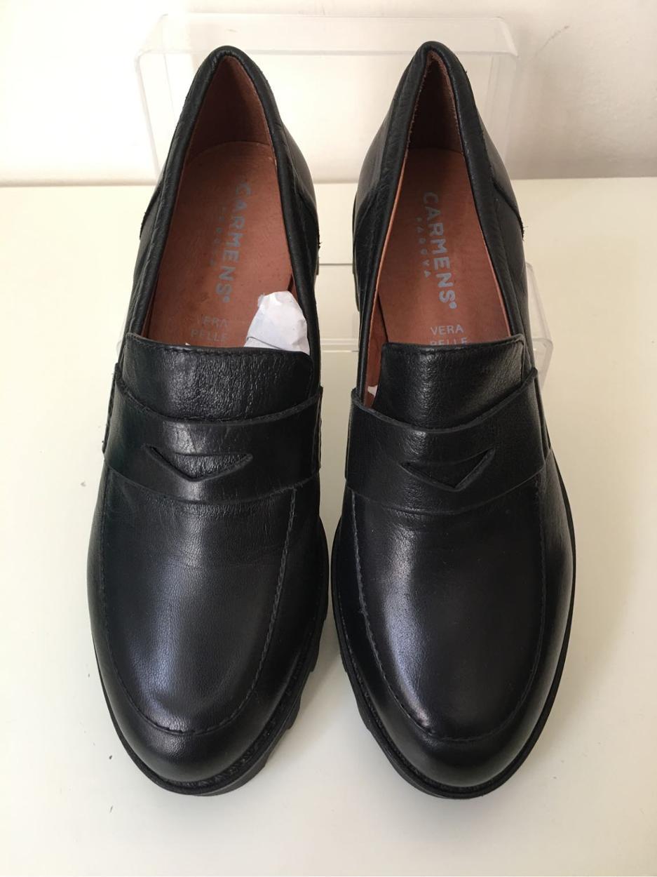 Bcbgeneration Oxford/Loafer