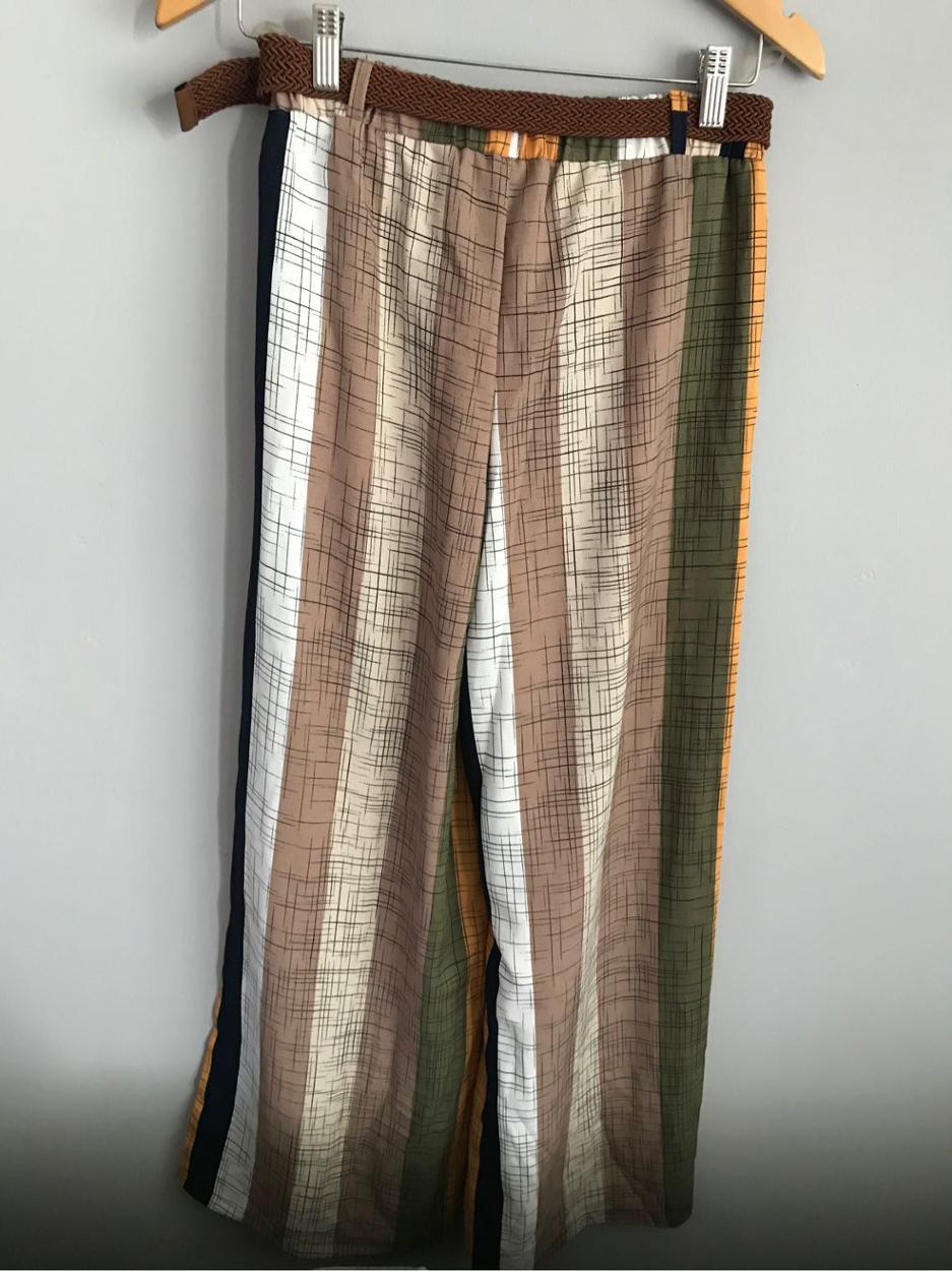 Diğer Pantolon