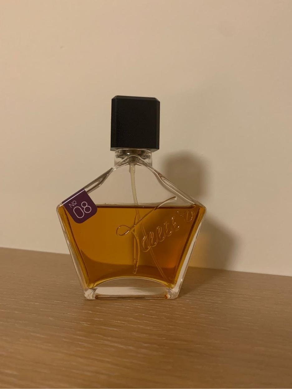 Diğer Parfüm