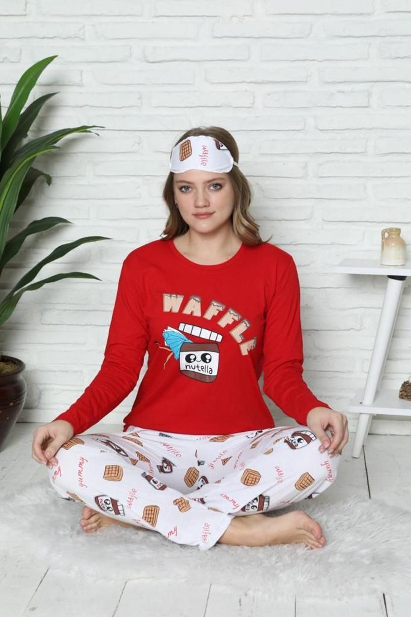 Diğer Pijama