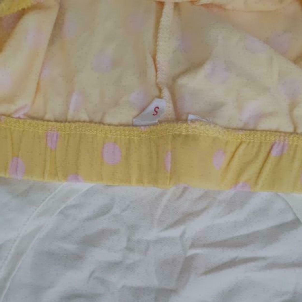 Penti Pijama