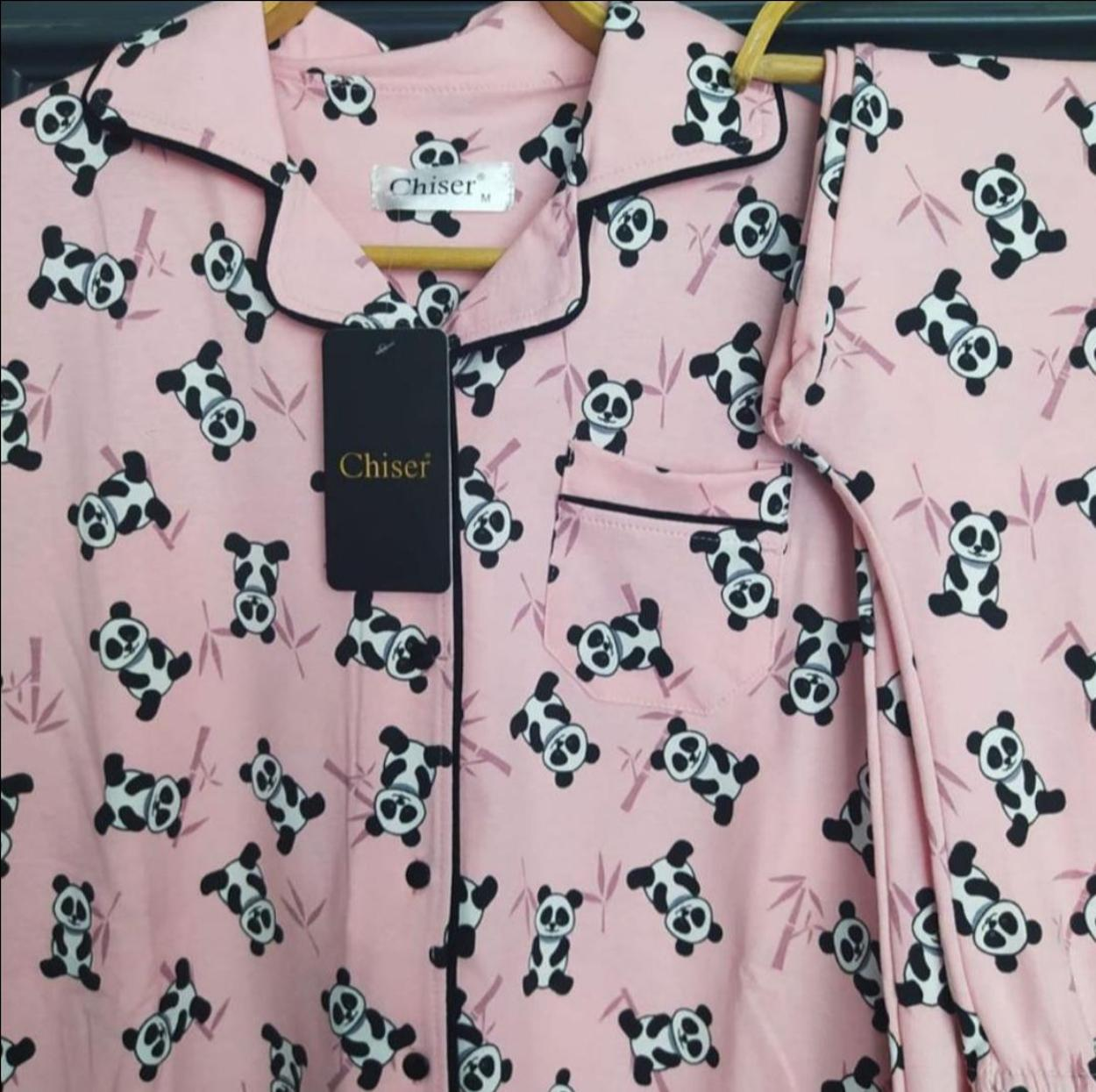 Pierre Cardin Pijama