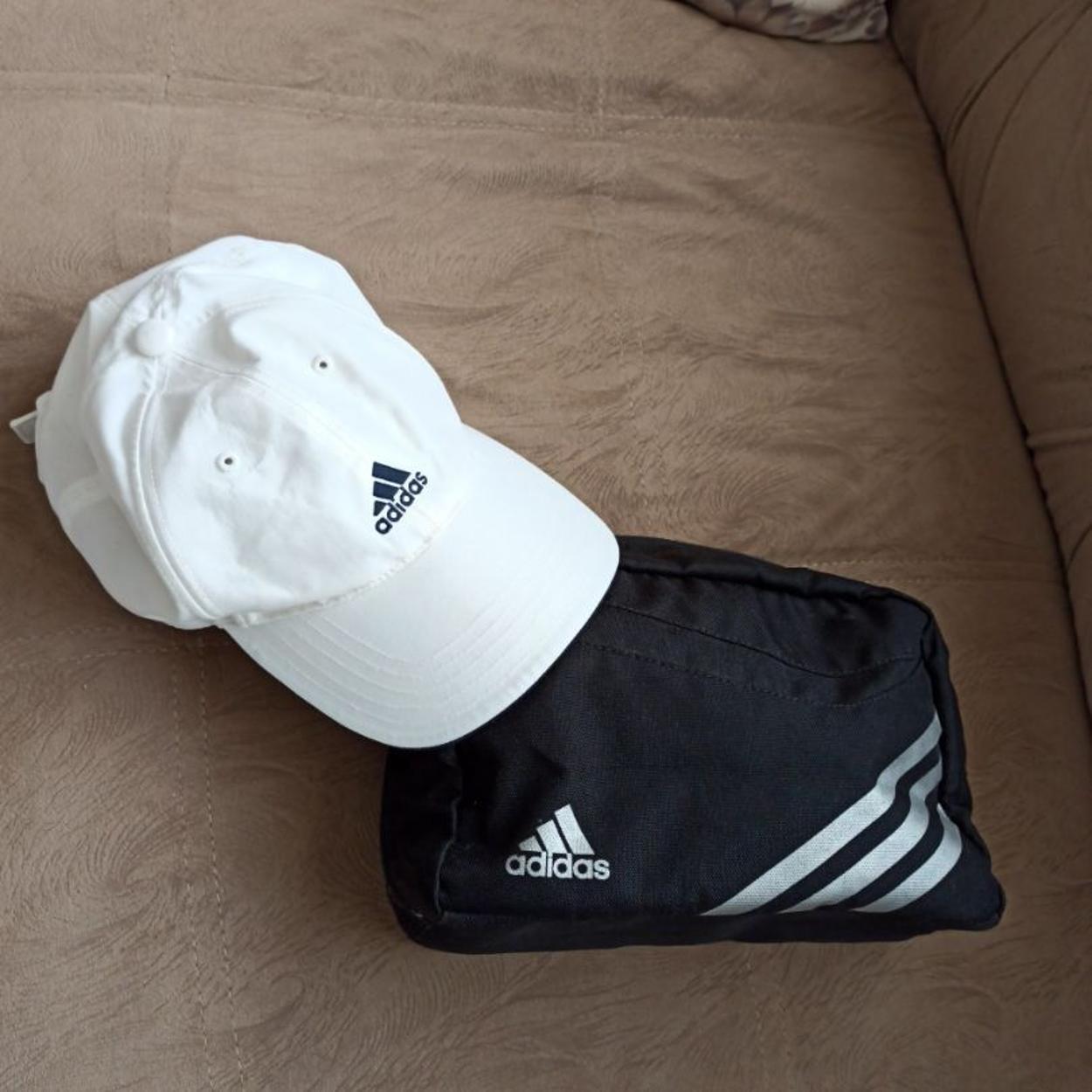 Adidas Portföy/El Çantası