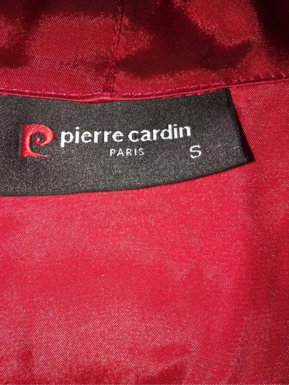 Pierre Cardin Sabahlık