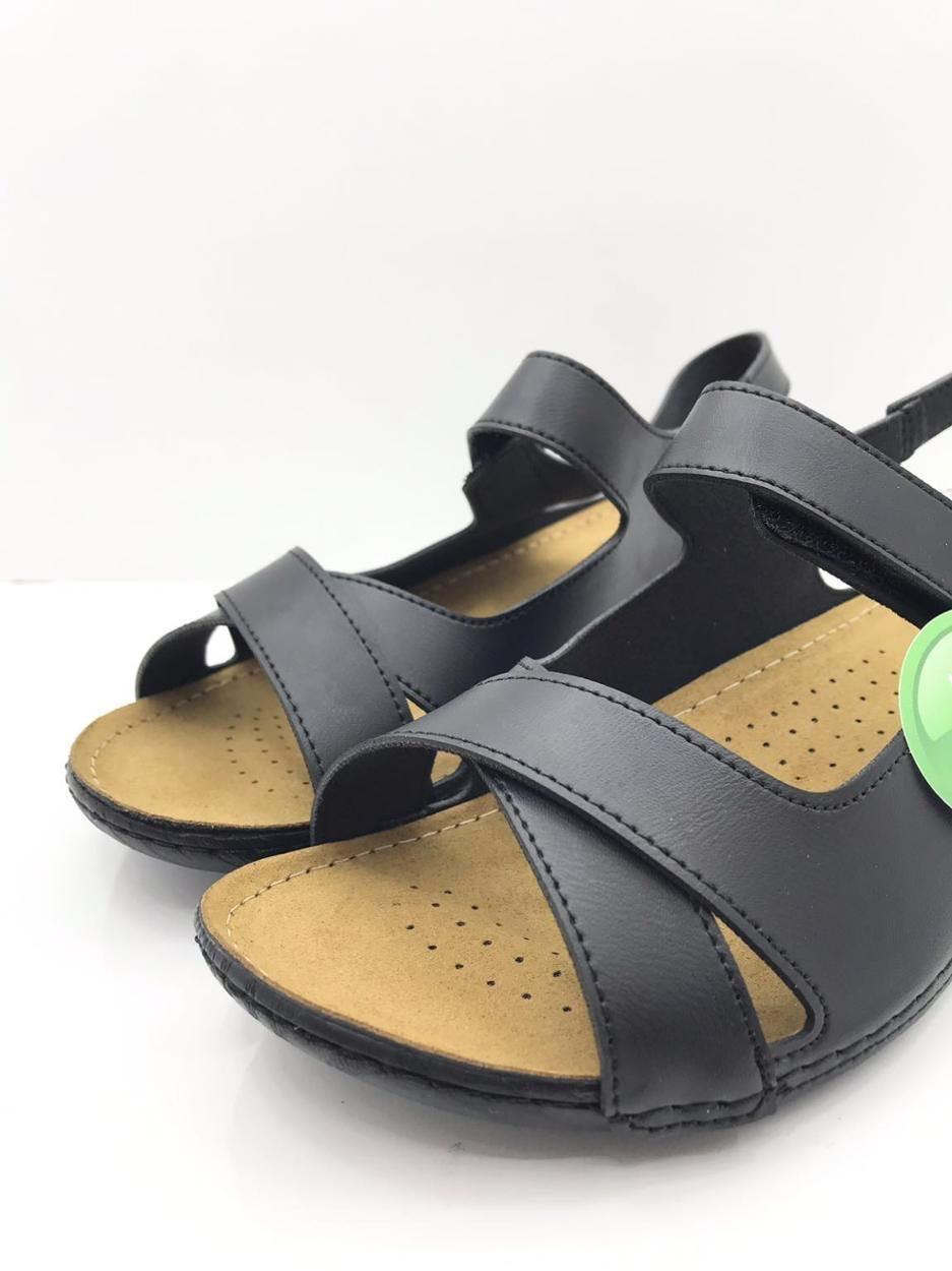 Muya Sandalet