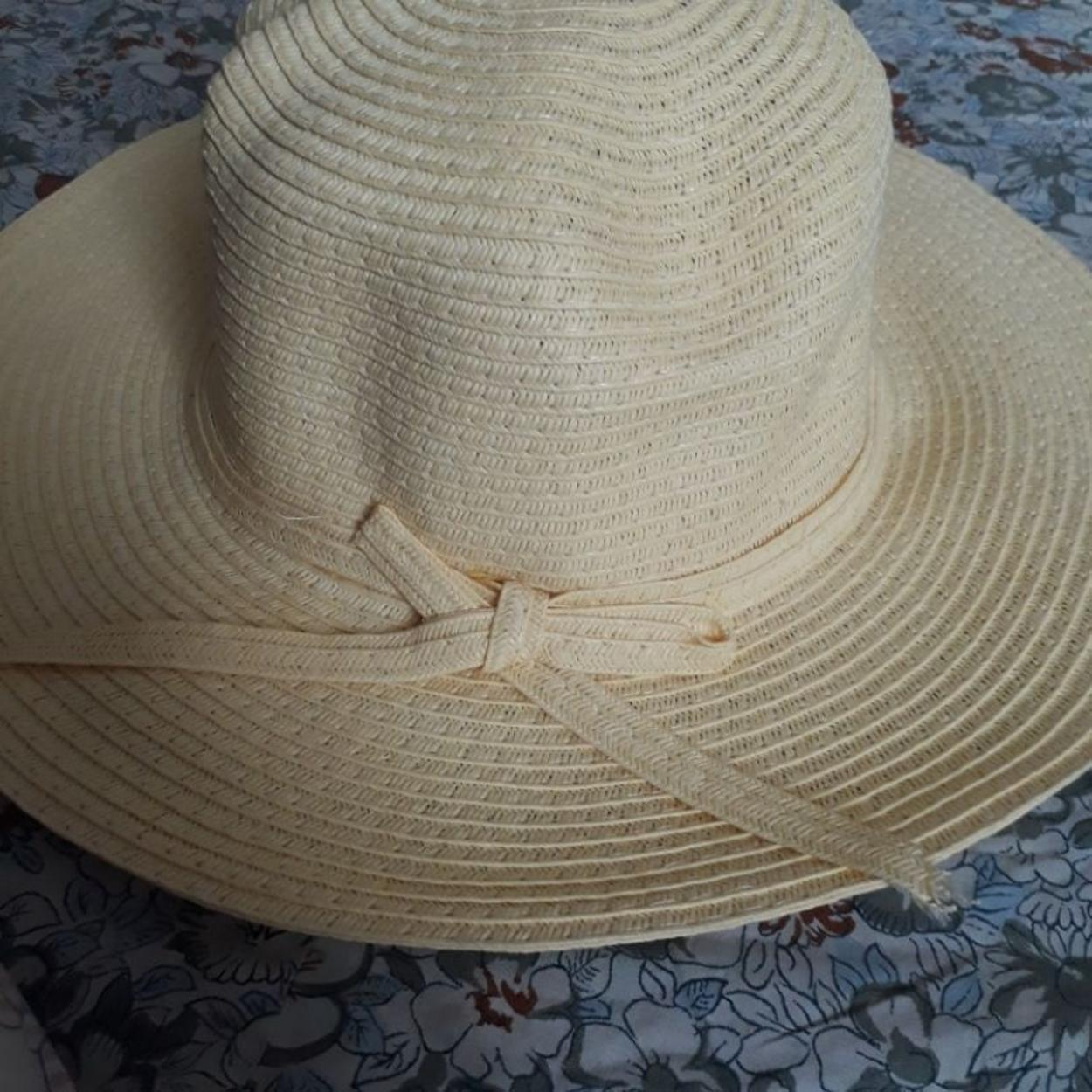 Erol Albayrak Şapka
