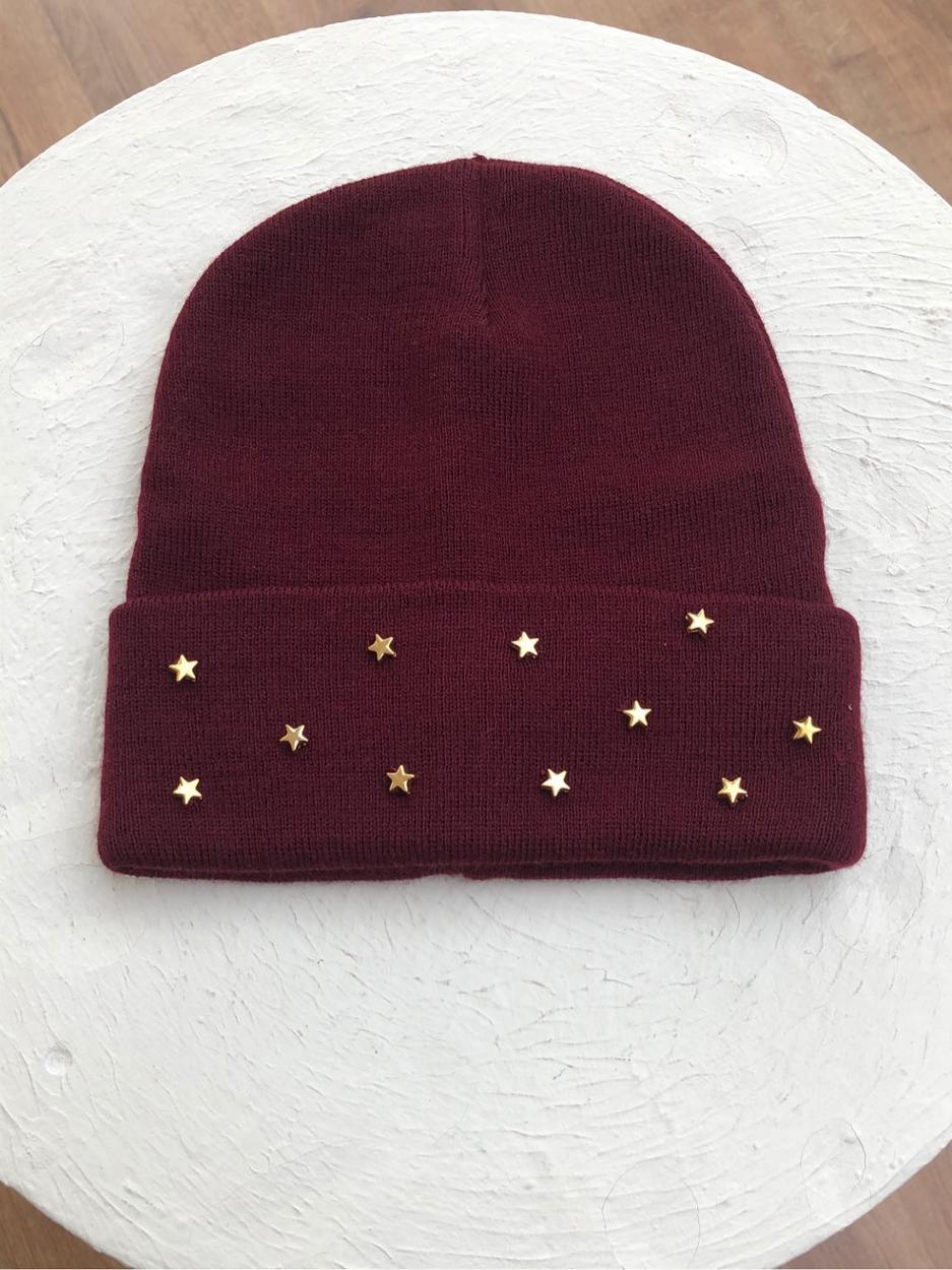 Lutvelizade Şapka