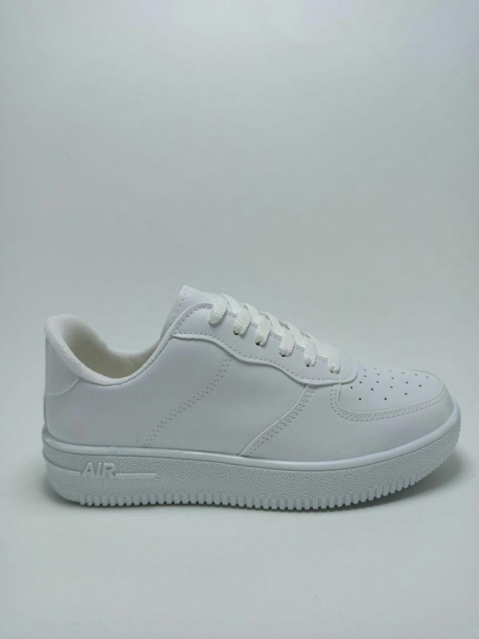 Diğer Spor Ayakkabı