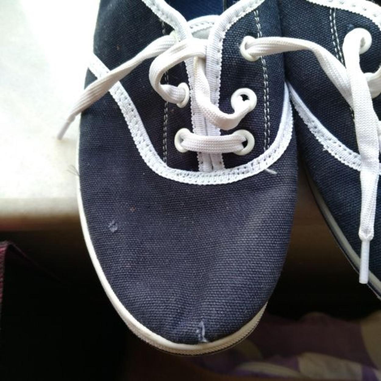 Nixon Spor Ayakkabı