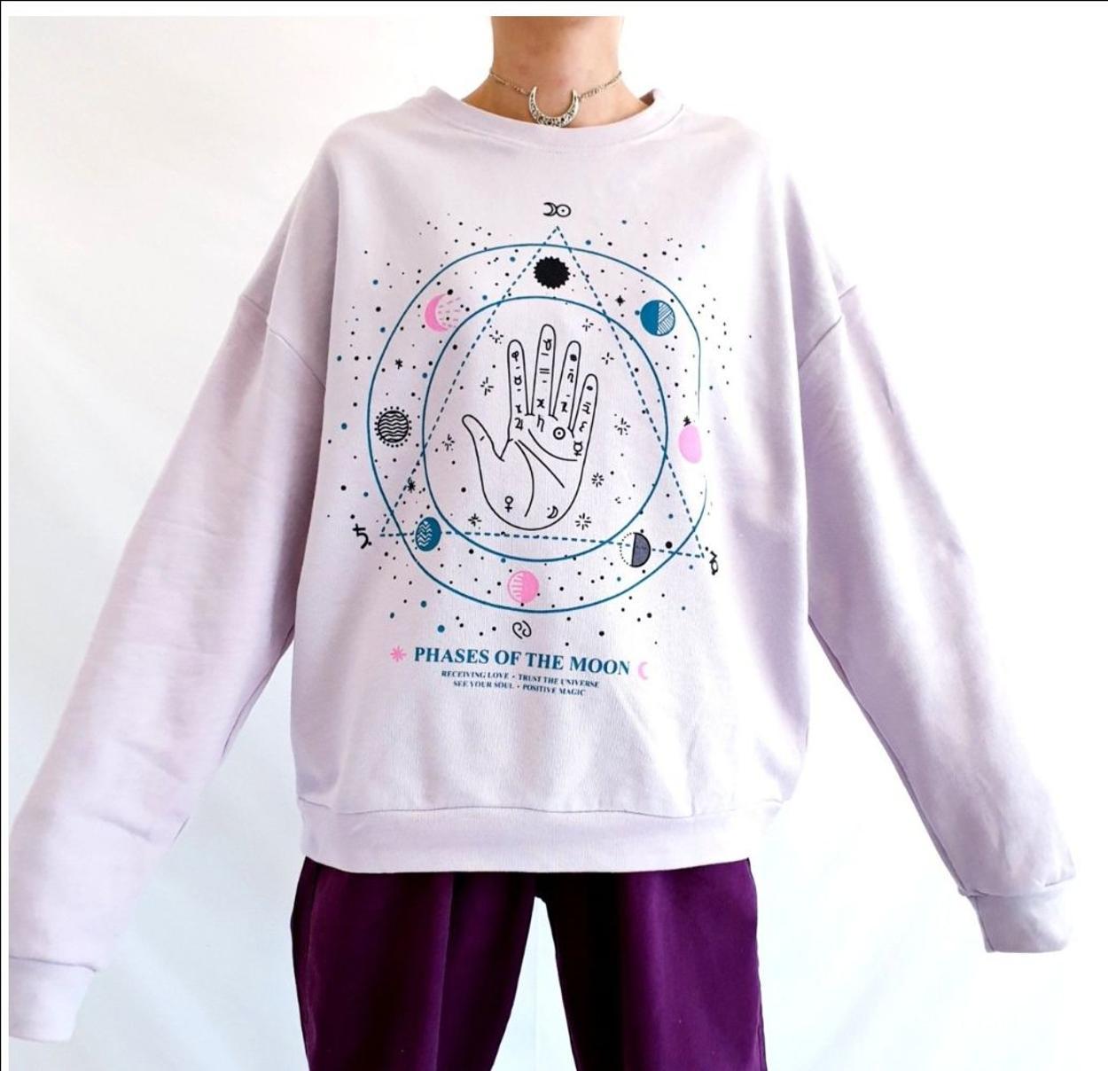 American Vintage Sweatshirt