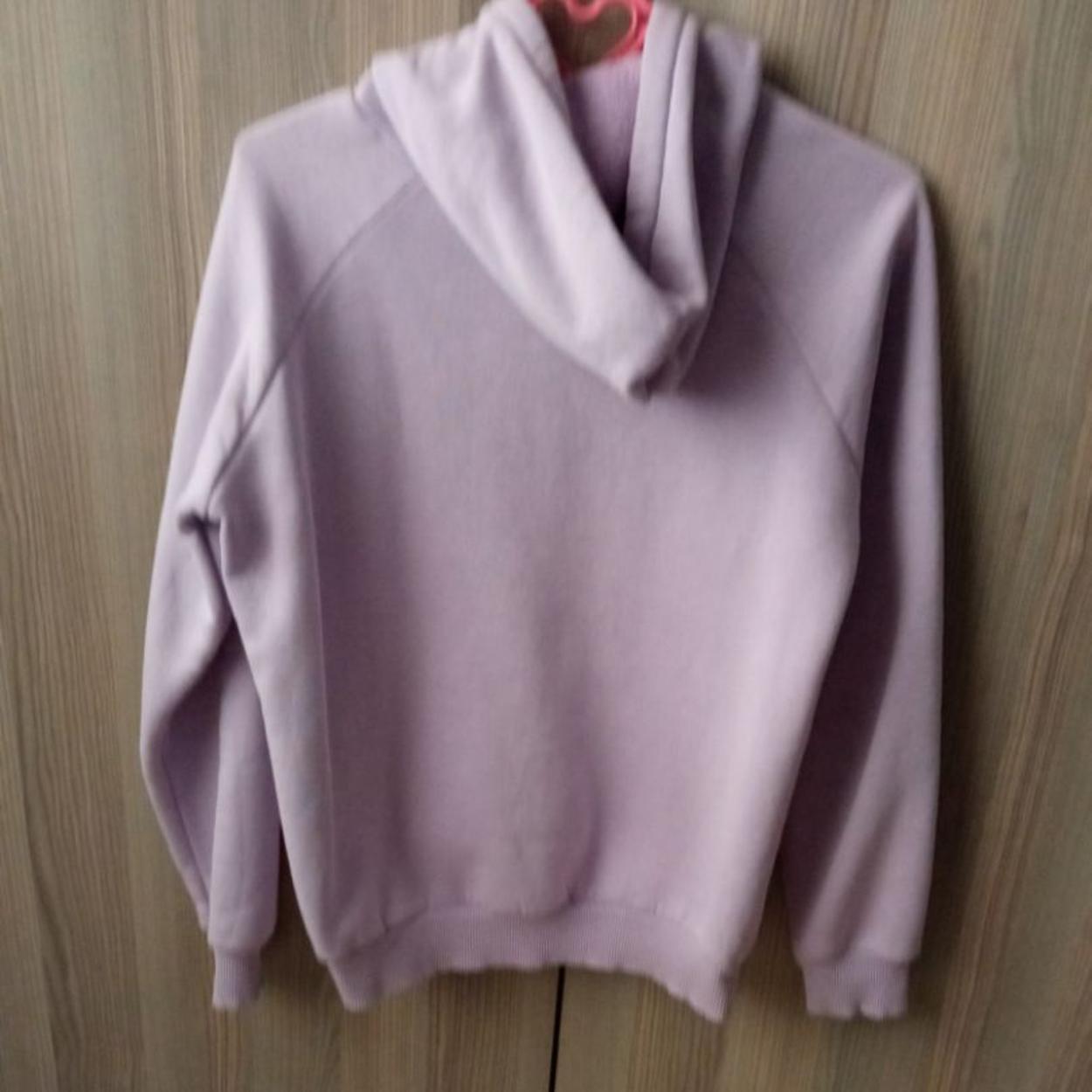 Vitrin Sweatshirt
