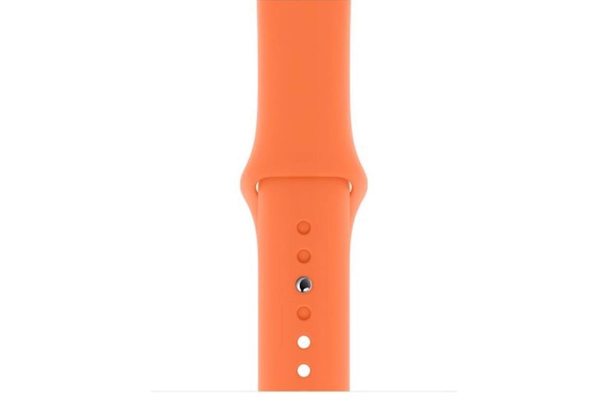 Apple Watch Telefon Kılıfı