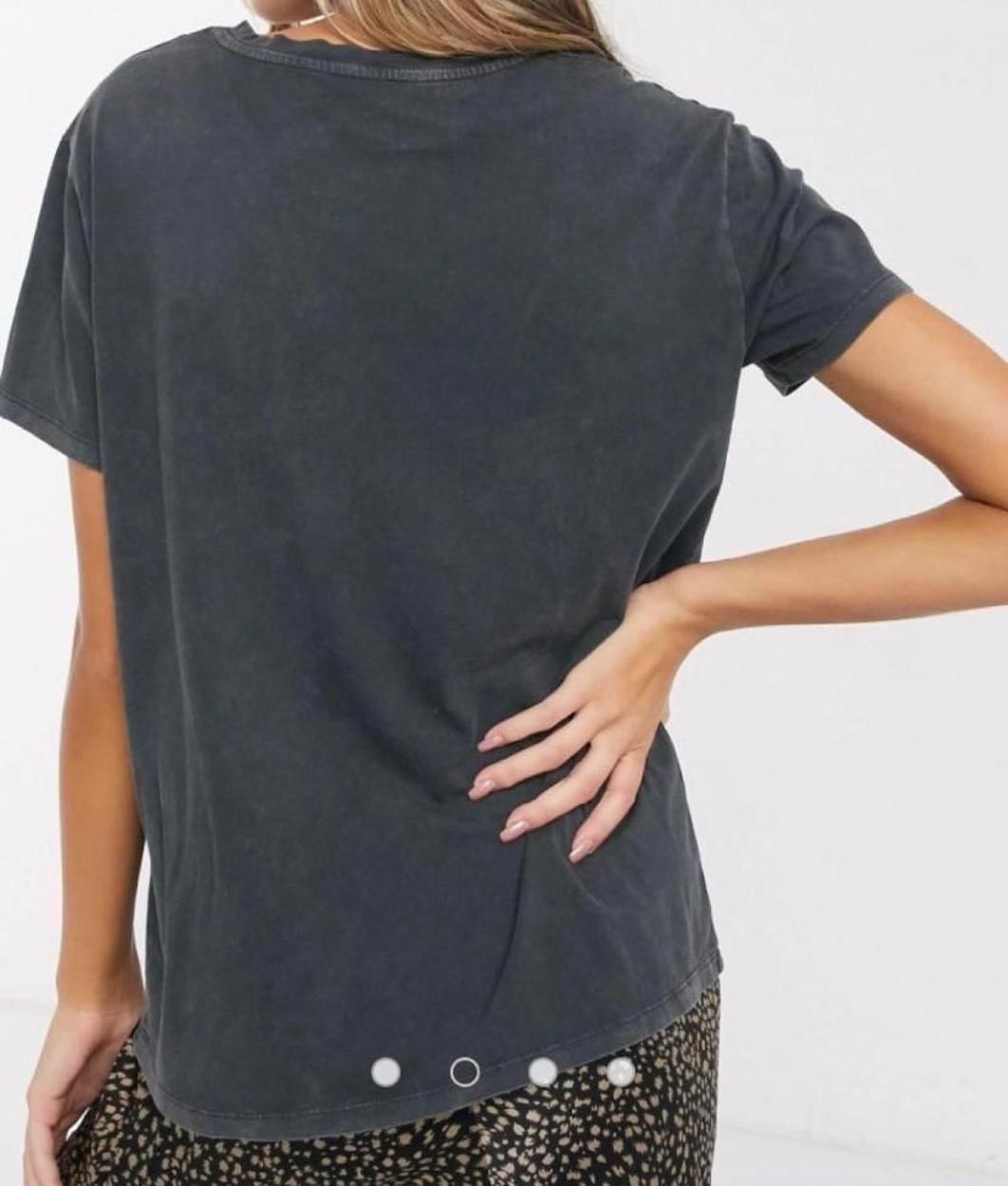 Pimkie  Tshirt