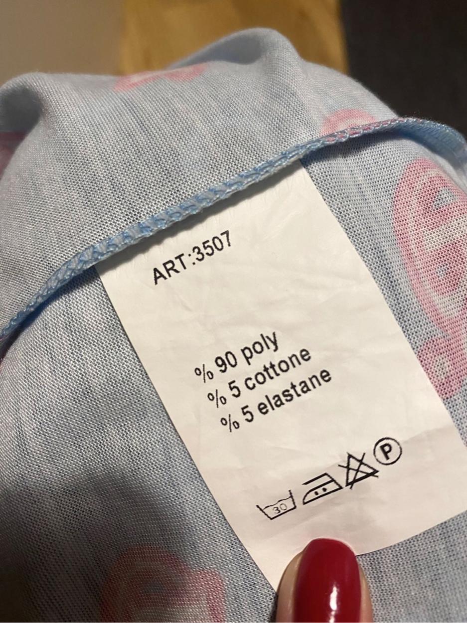 Loro Piana Tshirt