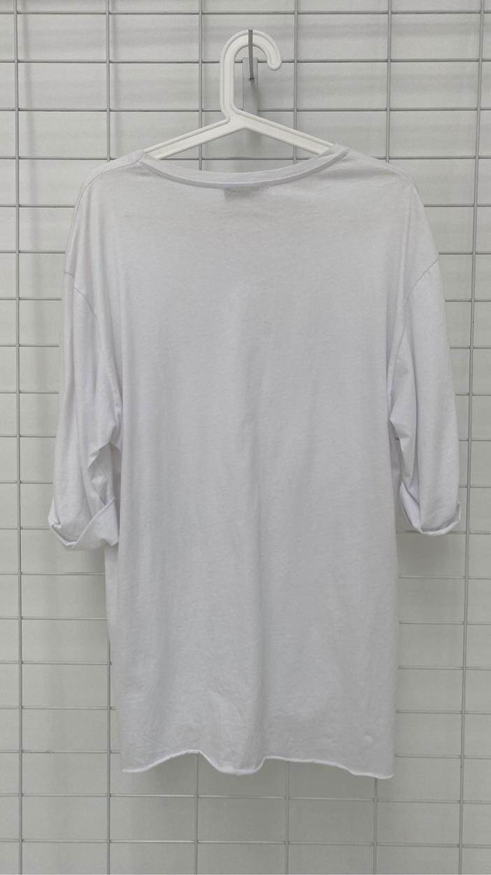 Lutvelizade Tshirt