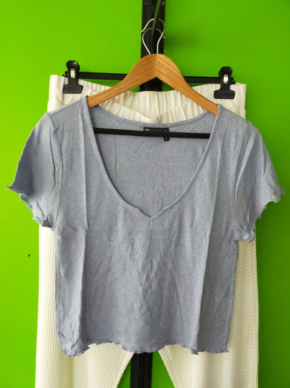 Asos Tshirt