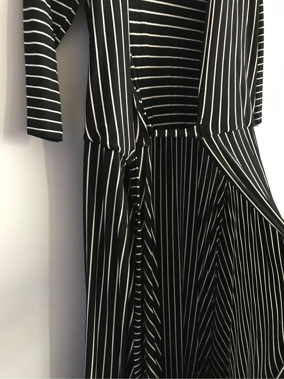 Ambar Uzun Elbise