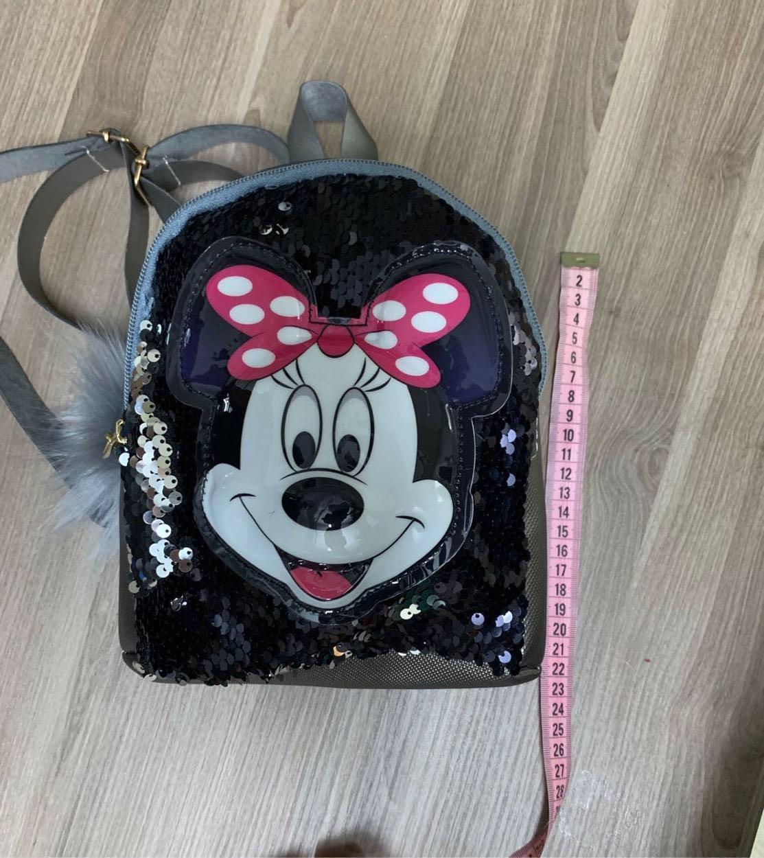 Diğer Çanta