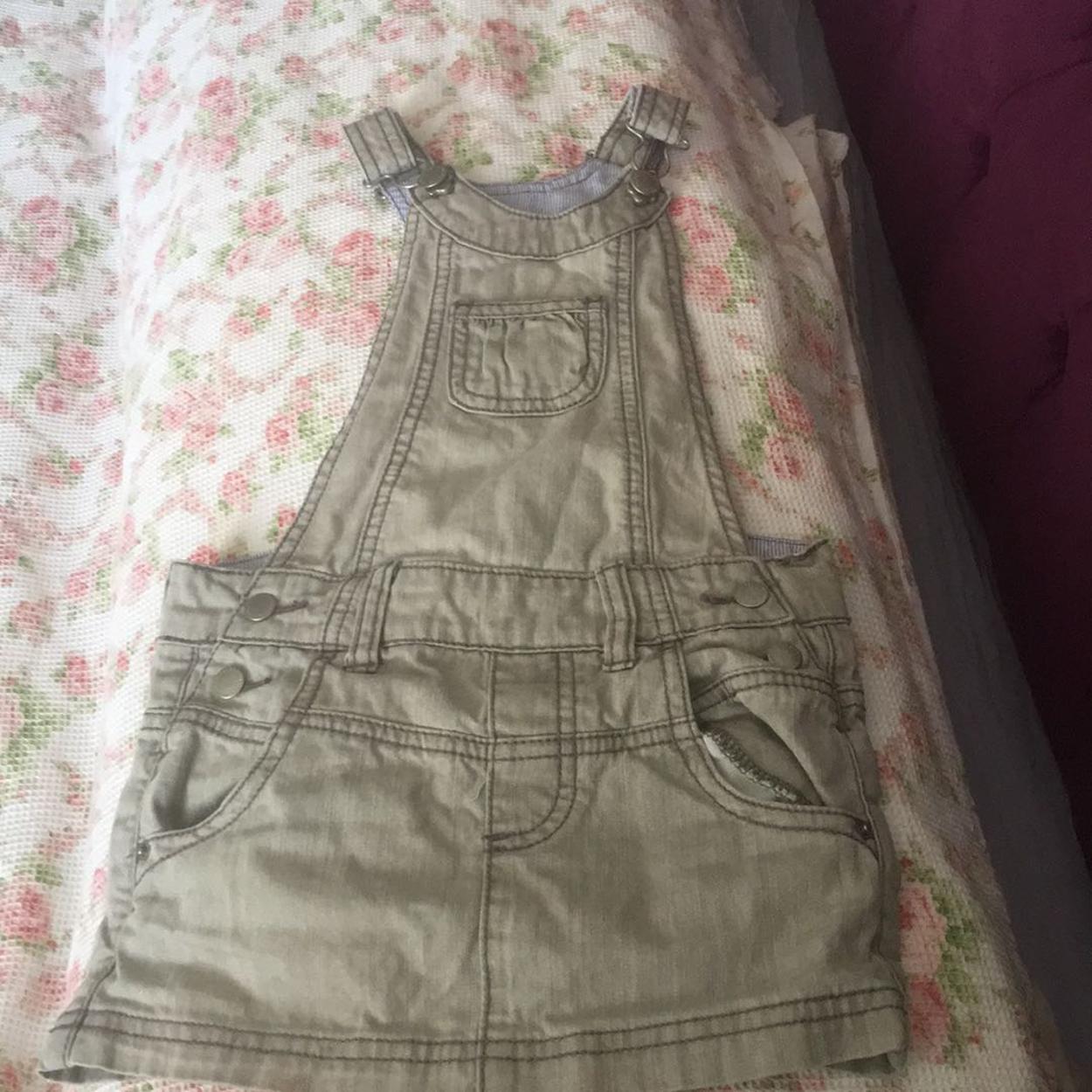 Bellotte Günlük Elbise
