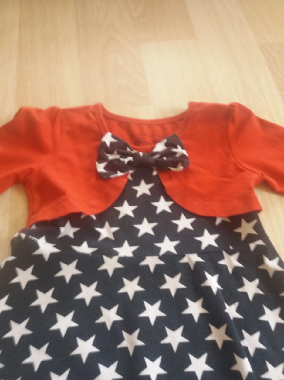 Bixbee Günlük Elbise