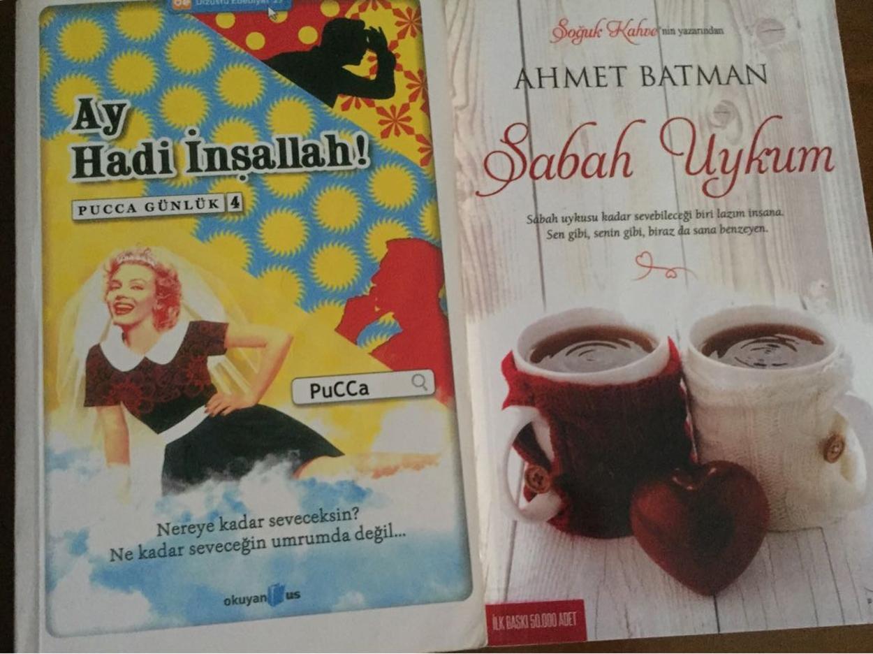 Diğer Kitap & Kırtasiye